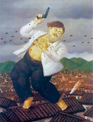 Death_of_Pablo_Botero2.jpg