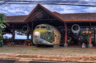 El_Avion.jpg