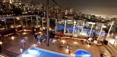 Envy_Rooftop.jpg