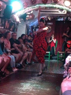 Flamenco_2.jpg