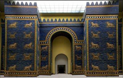 Ishtar_Gate.jpg