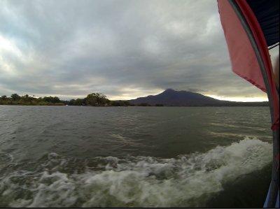 Islet_2_Volcano.jpg