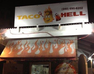 Modified_Taco_Hell.jpg