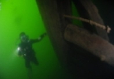 Panama_Canal_Dive.jpg