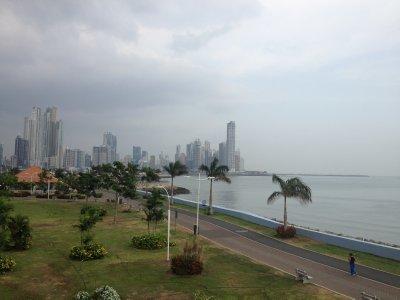 Panama_City_Skyline.jpg