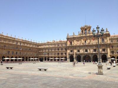 Salamanca_Plaza.jpg
