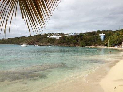 Secret_Harbor_Beach.jpg