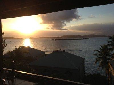 St_John_Sunset.jpg