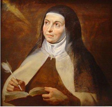 St_Theresa_of_Avila.jpg