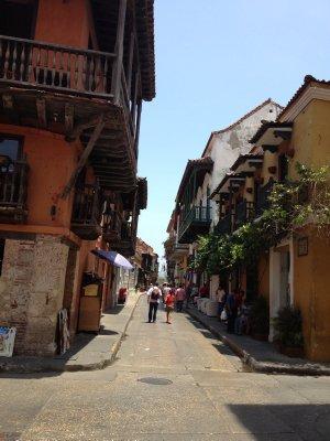 Street_3.jpg