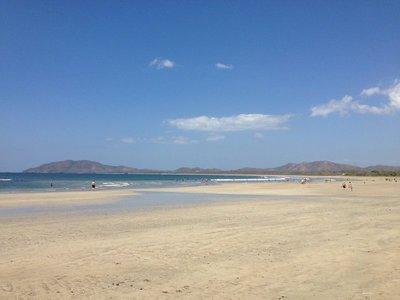 Tamarindo_Beach.jpg