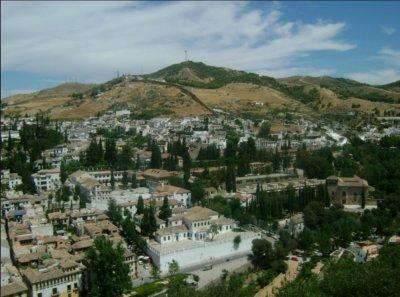 View_of_Granada.jpg