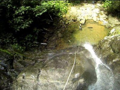 Waterfall_Repel_Look_Down.jpg