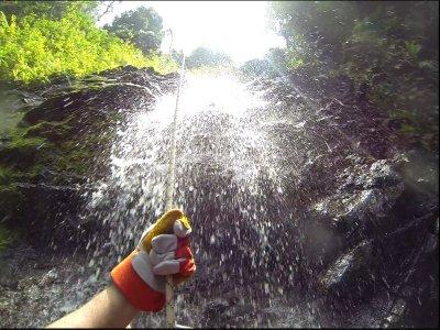 Waterfall_Repel_Look_Up.jpg