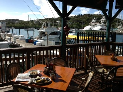 Yacht_Club.jpg