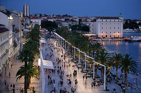 large_croatiacruises-split3.jpg
