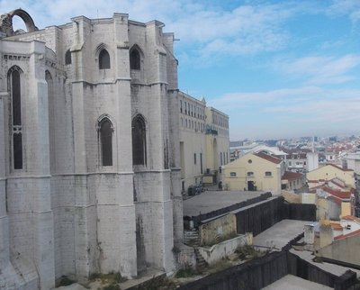Lisbon Portugal