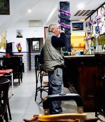 Irishman_in_Antequera.jpg