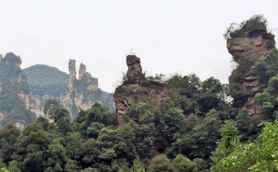 karst_mountains.jpg