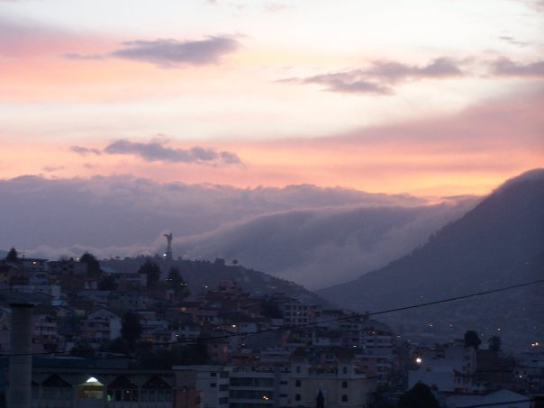 large_Quito_Sunset.jpg