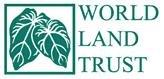 WLT_Logo.jpg