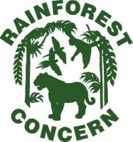 rainforest_concern.jpg