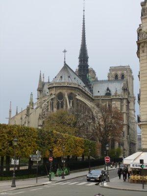 002 Paris 006 Notre Dame