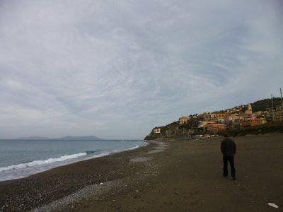 Gioiosa Marea, Sicily