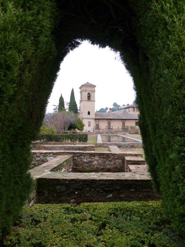 038 Granada La Alhambra (3)