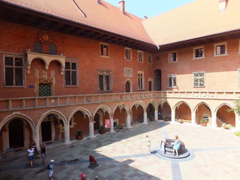 Jagiellonian Univeristy