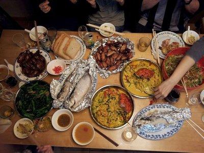 food_.jpg