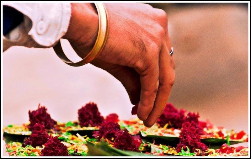 Paan Banaras Wala