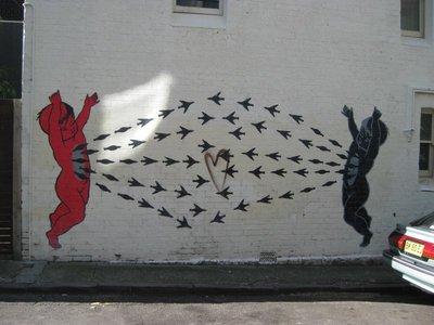Australia_Sept_2012__55_.jpg