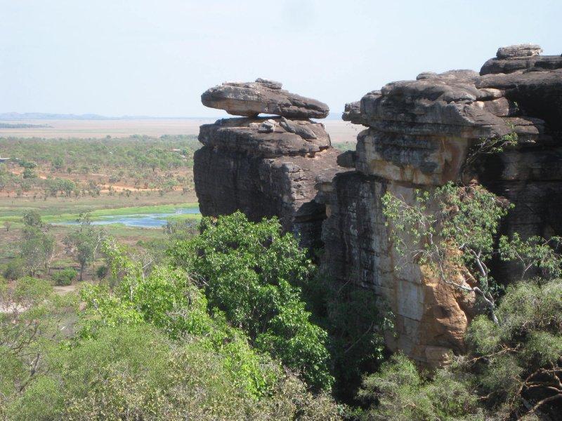 large_Australia_Sept_2012__110_.jpg