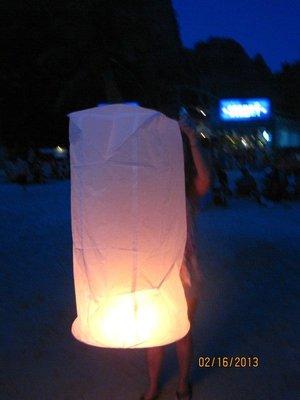 90_Allie_wiht..ing_lantern.jpg