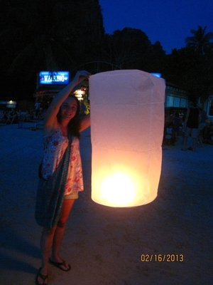 90_Allie_with..g_lantern_2.jpg