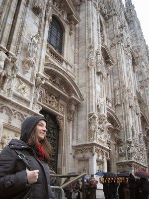 Allie_at_Duomo_.jpg
