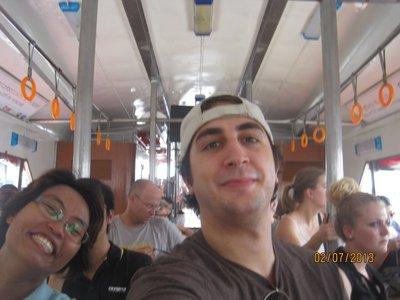 Bangkok_to..ammyandNina.jpg