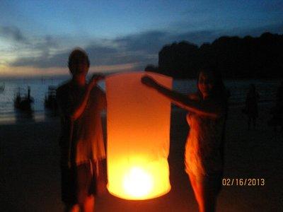 Fuzzy_phot..ith_lantern.jpg