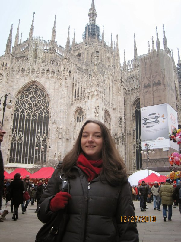 large_Allie_at_Milan_Duomo.jpg