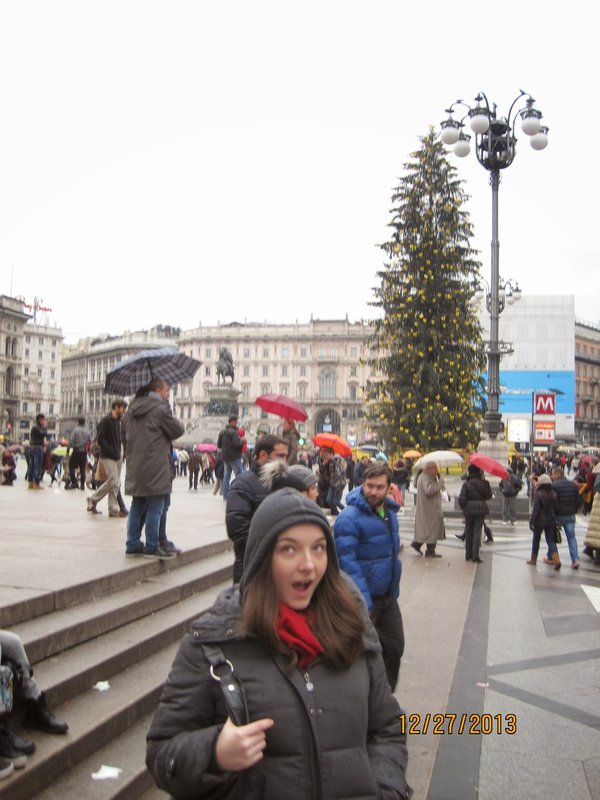 large_Allie_at_Plaza_Duomo_.jpg