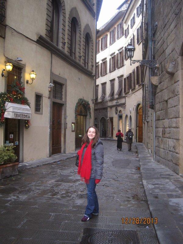 large_Allie_s_Florence_Arrival_.jpg