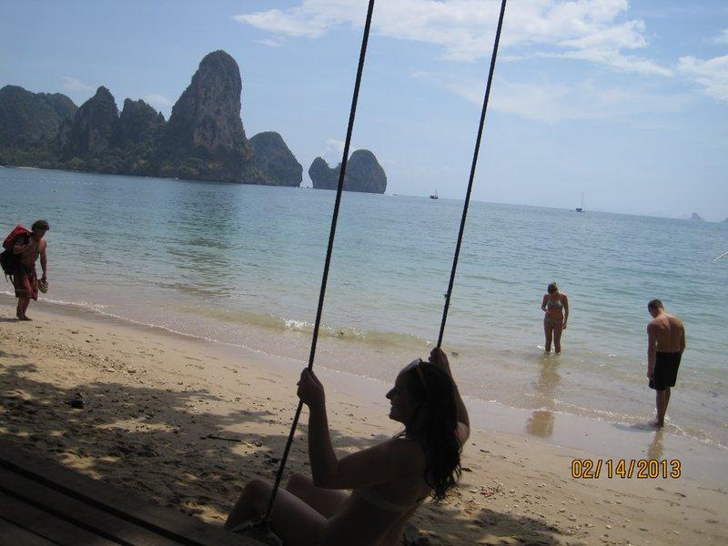 large_Bikini_swinging.jpg