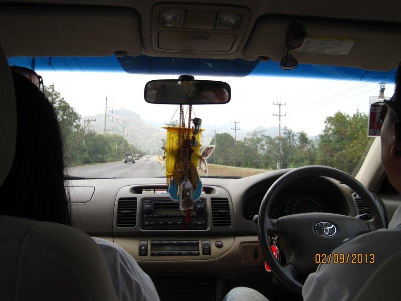 large_Driving_to_Kanchanaburi.jpg