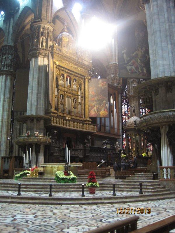 large_Inside_the_Duomo_Milano_.jpg
