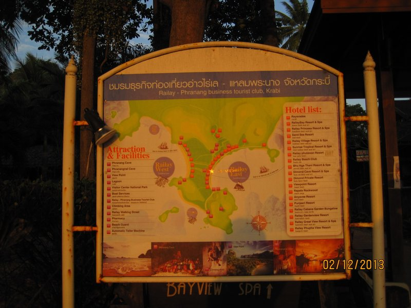 large_Map_of_Railay_Beach.jpg