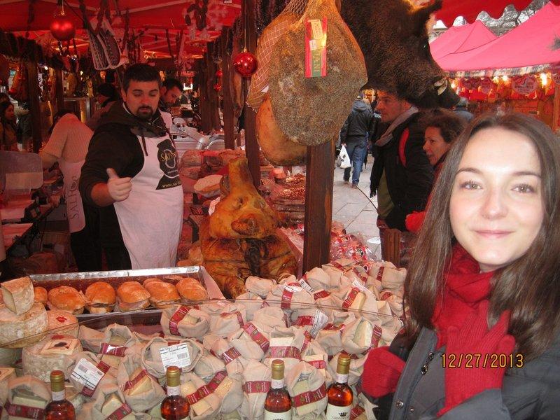 large_Milano_Market.jpg