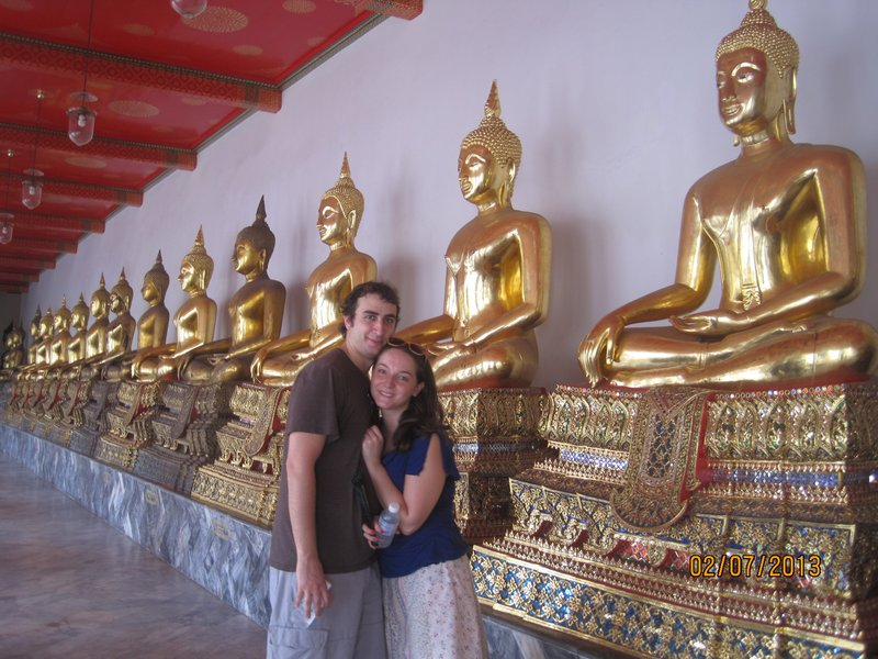 large_Sam_and_Al..den_Buddhas.jpg