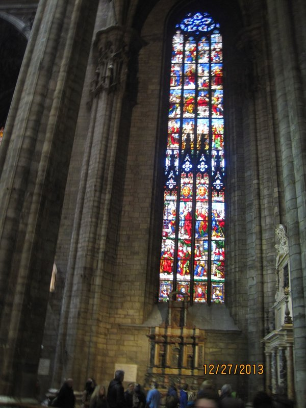 large_Stained_glass_wall_.jpg