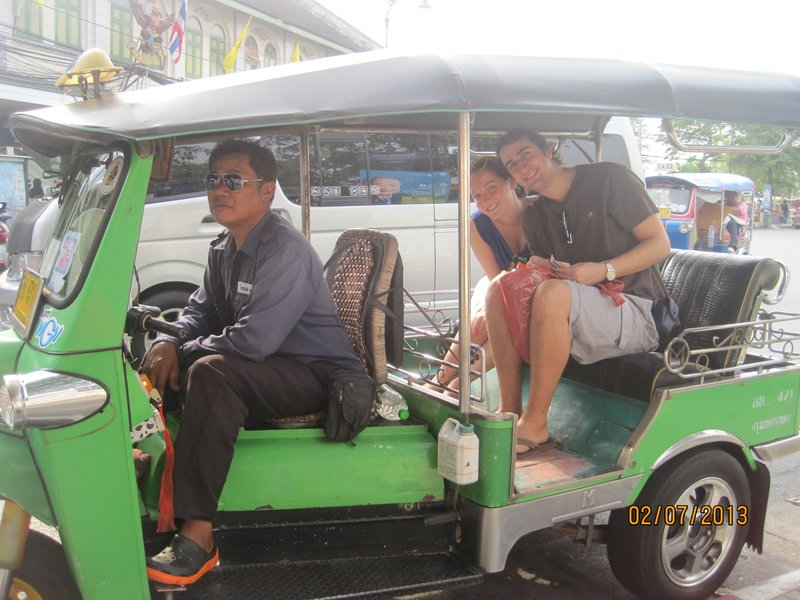 large_Tuk_tuk_ride.jpg